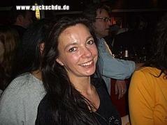 Fotos vor 2001